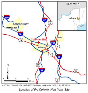 colonie_map