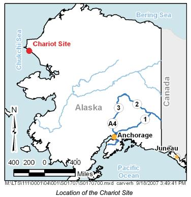 chariot_site_ak_map