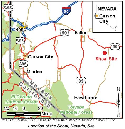 project_shoal_nv_map