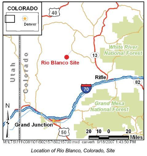 rio_blanco_co_map