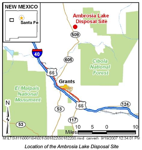 ambrosia_lake_nm_map