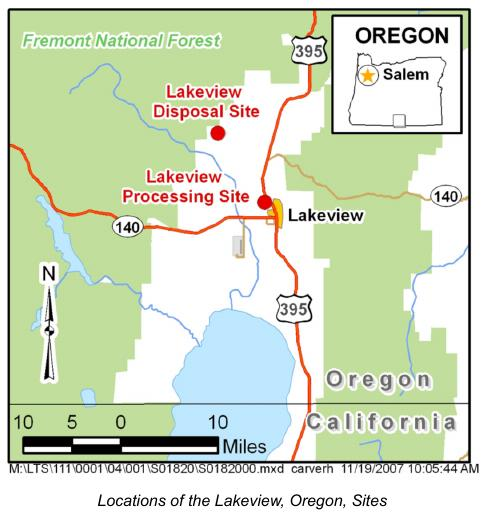 lakeview_or_map