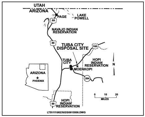 tuba_city_az_map
