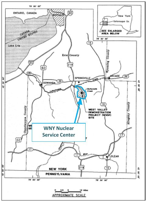 west_valley_wny_map_b-w