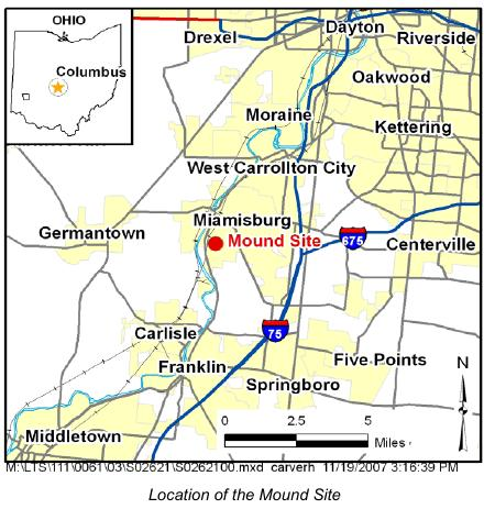 mound_site_map
