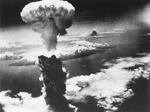 Hiroshima-Nagasaki-WWII-REVCA-Benefits-Veterans-Cancer