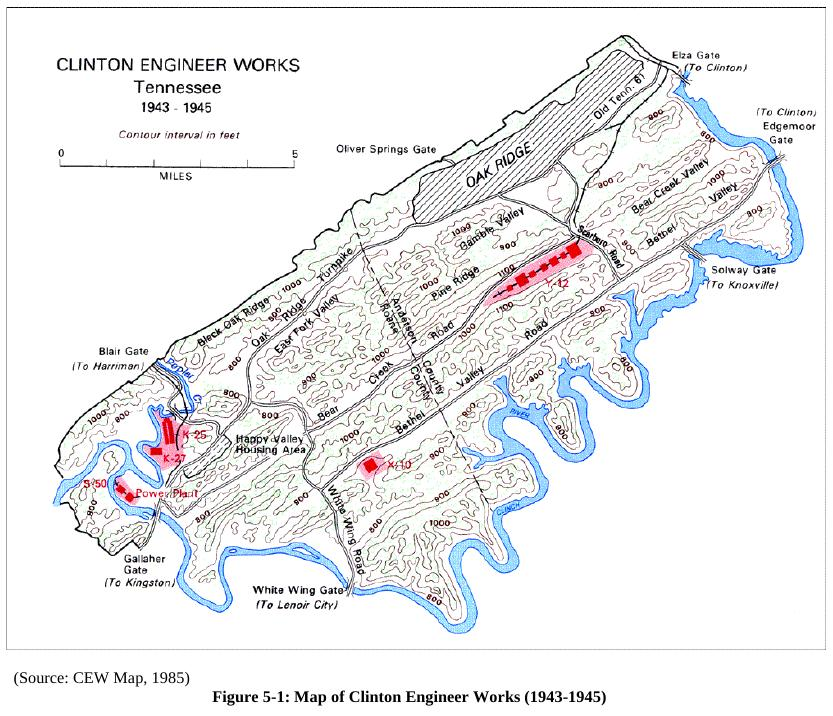 clinton_engineer_works_map