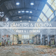 22-Cancers-EEOICPA-attorney