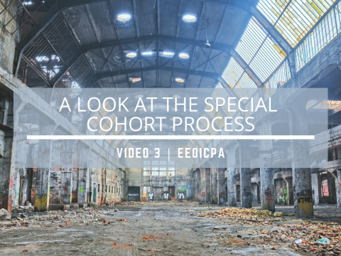 EEOICAPA-A-Look-at-the-Special-Exposure-Cohort-Process
