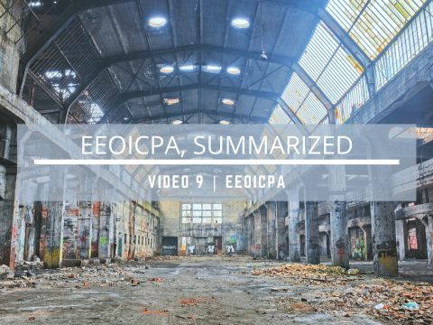 eeoicpa-summarized-attorney-help