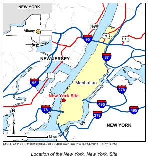 baker_and_williams_map