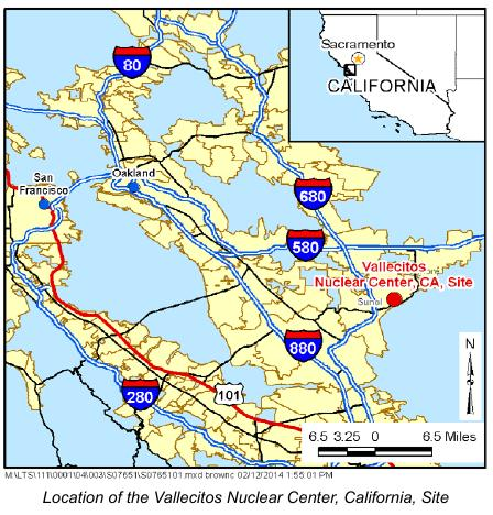 vallecitos_map