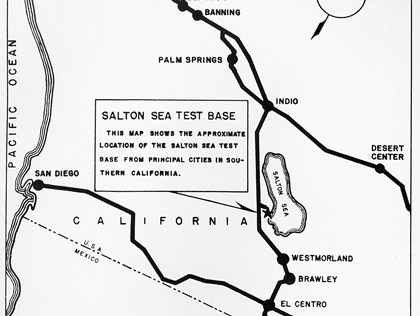 saltonseatestbase_location