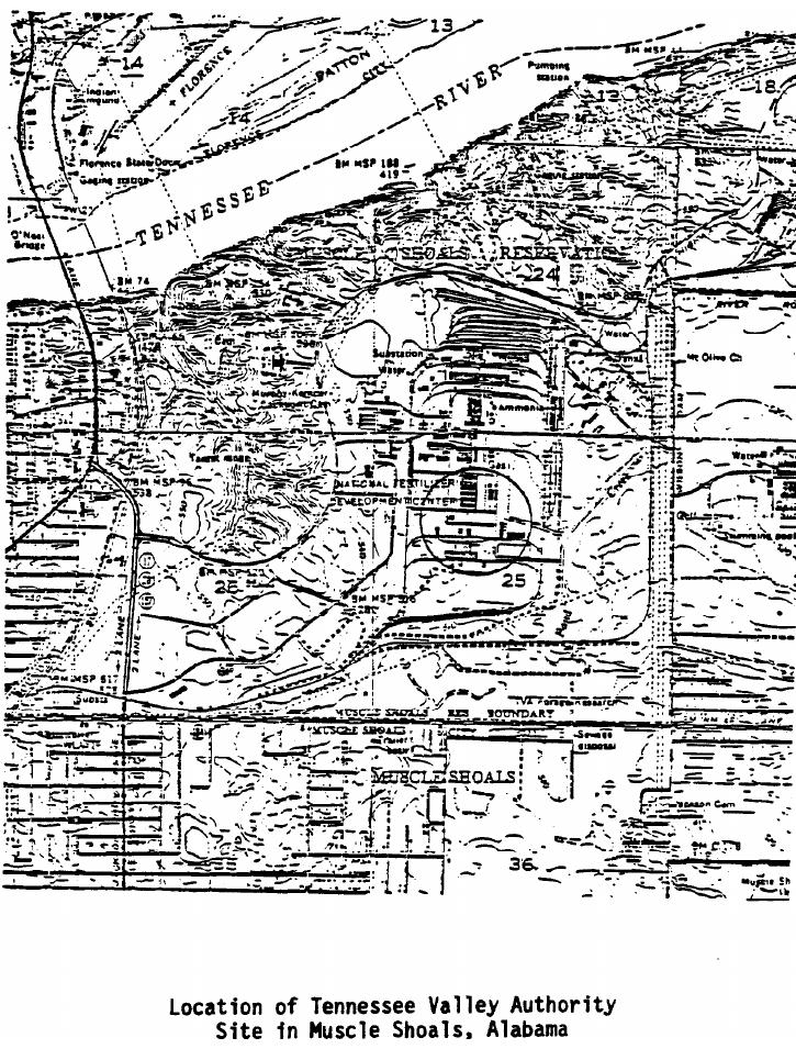 tennessee_valley_authority_map