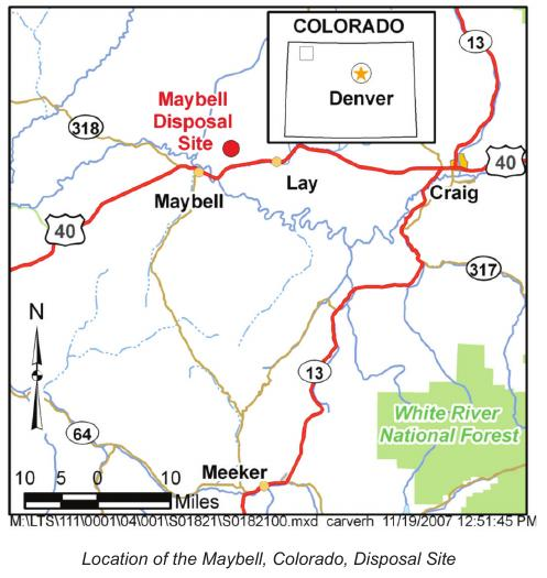 maybell_co_map