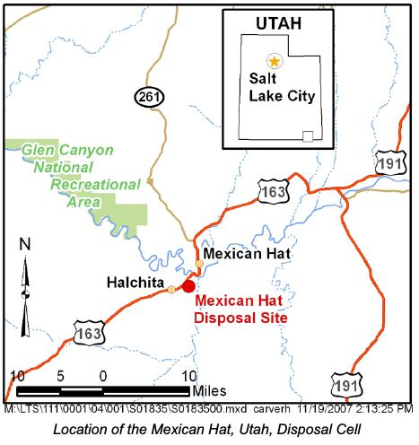 mexican_hat_ut_map