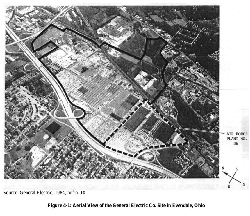 GE_ohio_aerial_fig_4-1