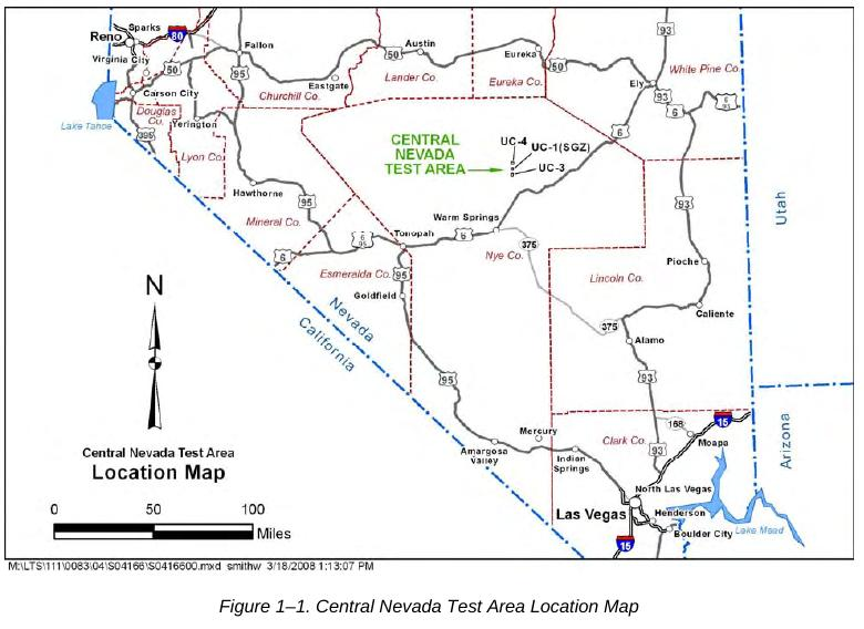 nevada_test_site_location_map_fig_1-1