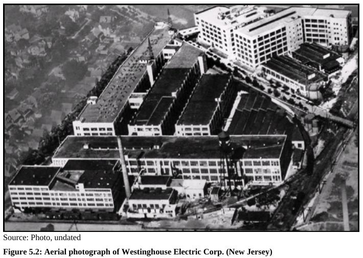 westinghouse_aerial_pic