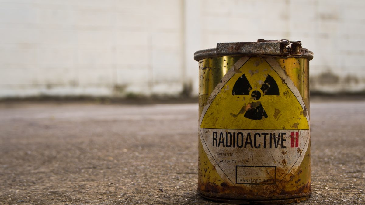 eeoicpa-claims-in-missouri-atomic-weapons